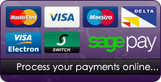 payment_gateway